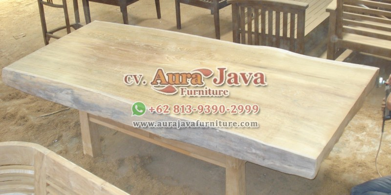 indonesia-teak-furniture-store-catalogue-dining-table-aura-java-jepara_019
