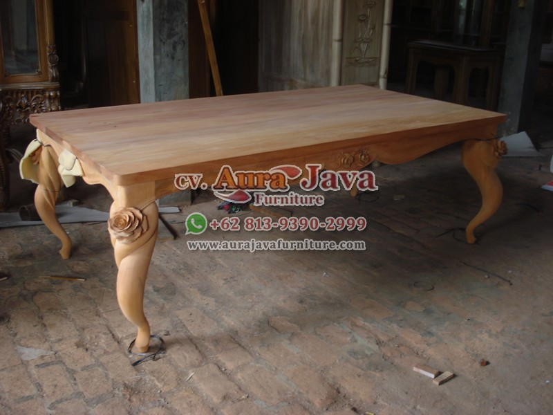 indonesia-teak-furniture-store-catalogue-dining-table-aura-java-jepara_020