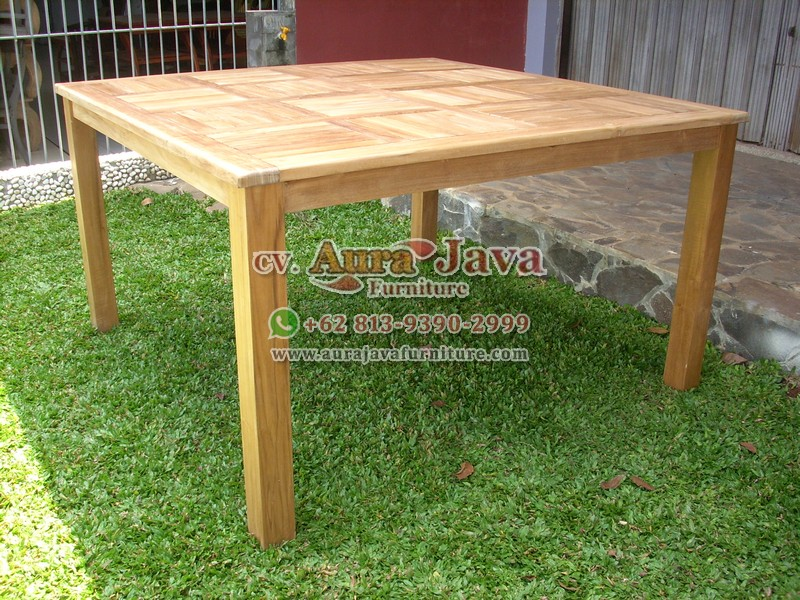indonesia-teak-furniture-store-catalogue-dining-table-aura-java-jepara_022