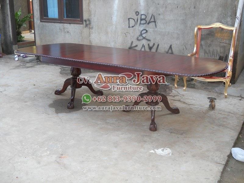 indonesia-teak-furniture-store-catalogue-dining-table-aura-java-jepara_024