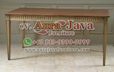 indonesia-teak-furniture-store-catalogue-dining-table-aura-java-jepara_025