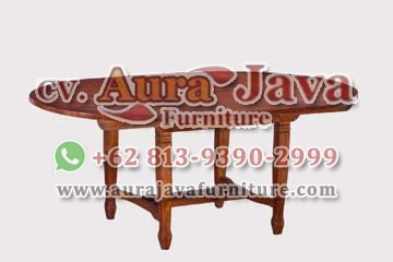 indonesia-teak-furniture-store-catalogue-dining-table-aura-java-jepara_029