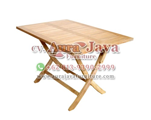 indonesia-teak-furniture-store-catalogue-dining-table-aura-java-jepara_030