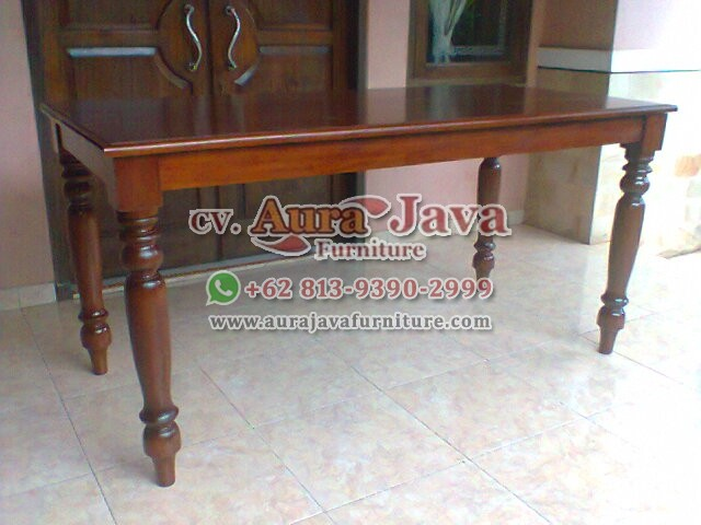 indonesia-teak-furniture-store-catalogue-dining-table-aura-java-jepara_031
