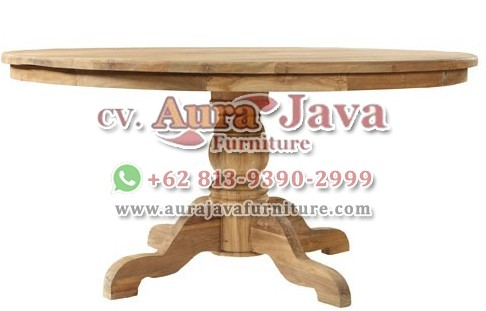 indonesia-teak-furniture-store-catalogue-dining-table-aura-java-jepara_032