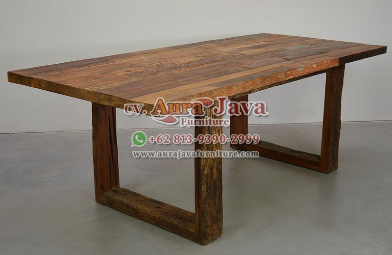 indonesia-teak-furniture-store-catalogue-dining-table-aura-java-jepara_034