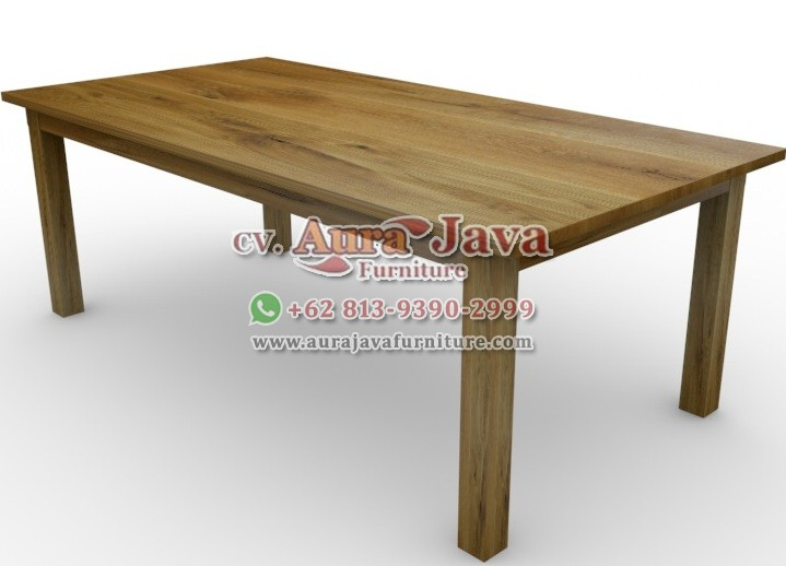 indonesia-teak-furniture-store-catalogue-dining-table-aura-java-jepara_035