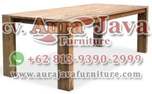 indonesia-teak-furniture-store-catalogue-dining-table-aura-java-jepara_036