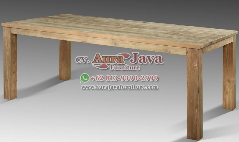 indonesia-teak-furniture-store-catalogue-dining-table-aura-java-jepara_037