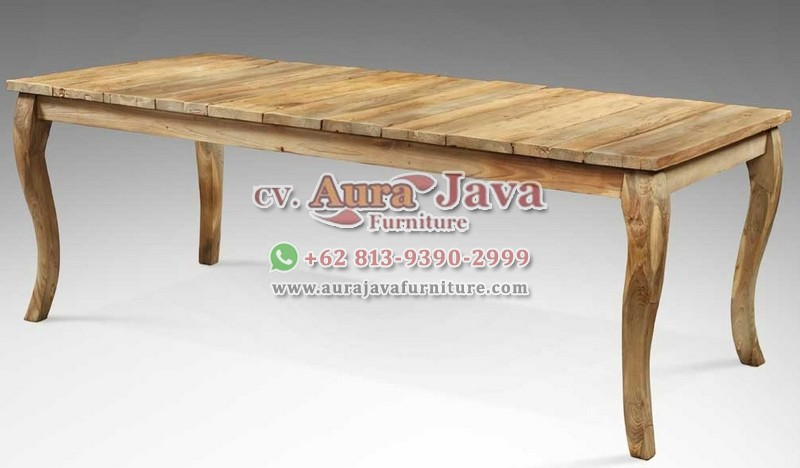 indonesia-teak-furniture-store-catalogue-dining-table-aura-java-jepara_038