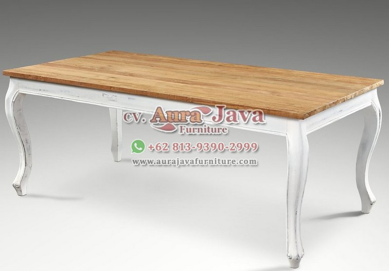 indonesia-teak-furniture-store-catalogue-dining-table-aura-java-jepara_039