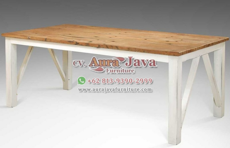 indonesia-teak-furniture-store-catalogue-dining-table-aura-java-jepara_040