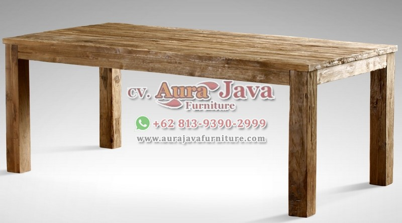 indonesia-teak-furniture-store-catalogue-dining-table-aura-java-jepara_041