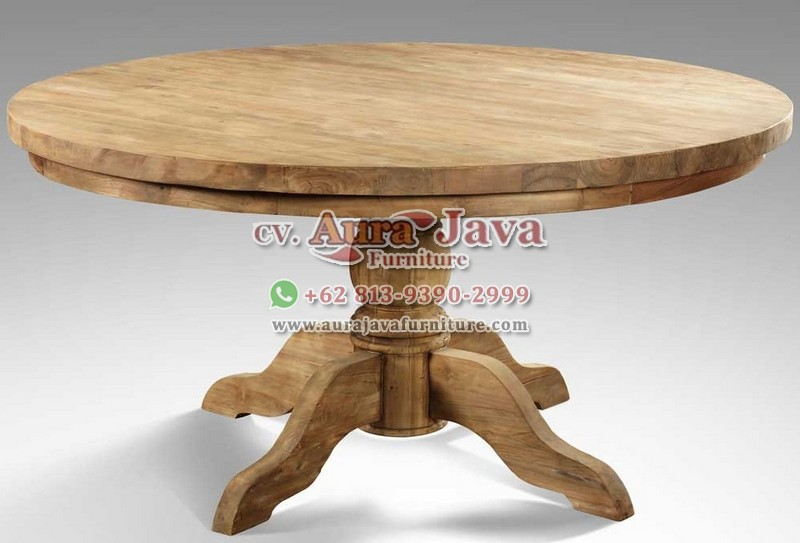 indonesia-teak-furniture-store-catalogue-dining-table-aura-java-jepara_042