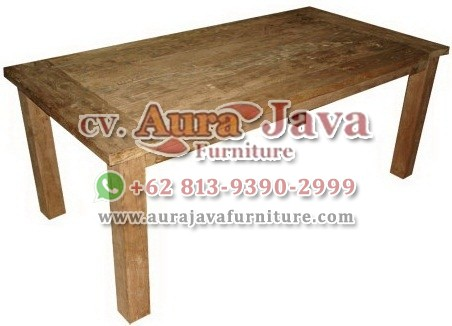 indonesia-teak-furniture-store-catalogue-dining-table-aura-java-jepara_043
