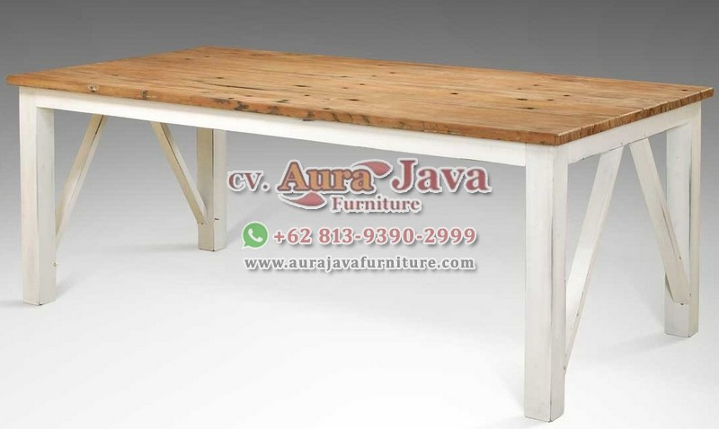 indonesia-teak-furniture-store-catalogue-dining-table-aura-java-jepara_045