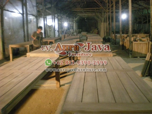 indonesia-teak-furniture-store-catalogue-dining-table-aura-java-jepara_046