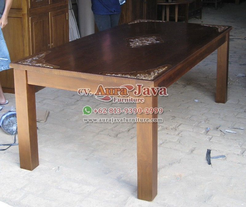 indonesia-teak-furniture-store-catalogue-dining-table-aura-java-jepara_047