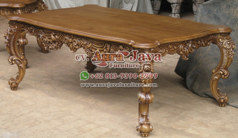 indonesia-teak-furniture-store-catalogue-dining-table-aura-java-jepara_049