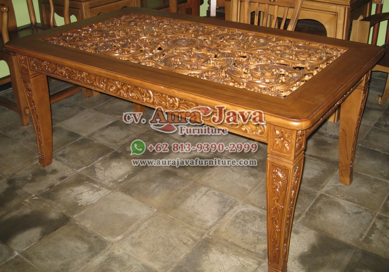 indonesia-teak-furniture-store-catalogue-dining-table-aura-java-jepara_050