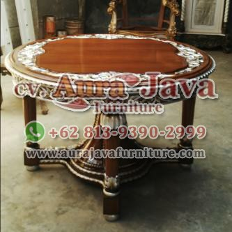 indonesia-teak-furniture-store-catalogue-dining-table-aura-java-jepara_051