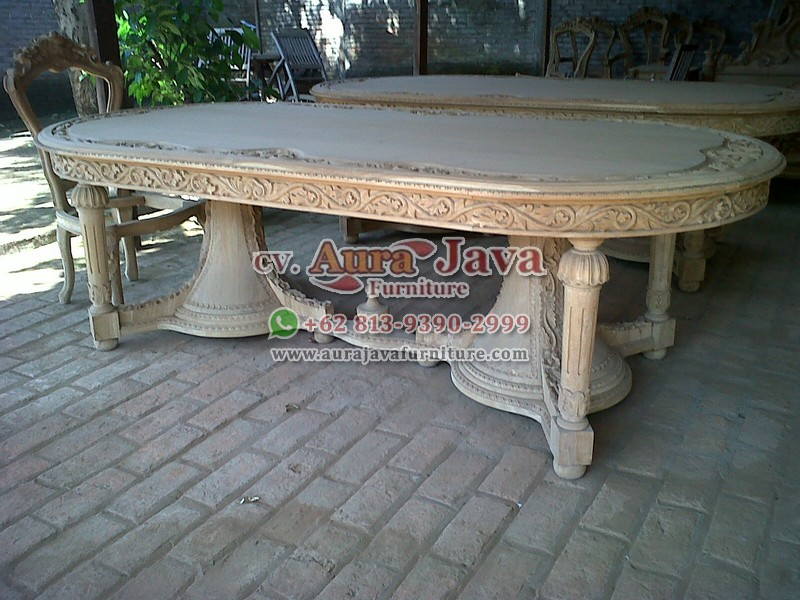 indonesia-teak-furniture-store-catalogue-dining-table-aura-java-jepara_052