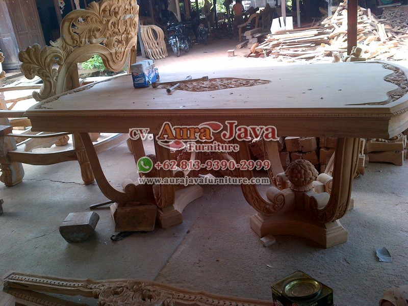 indonesia-teak-furniture-store-catalogue-dining-table-aura-java-jepara_053