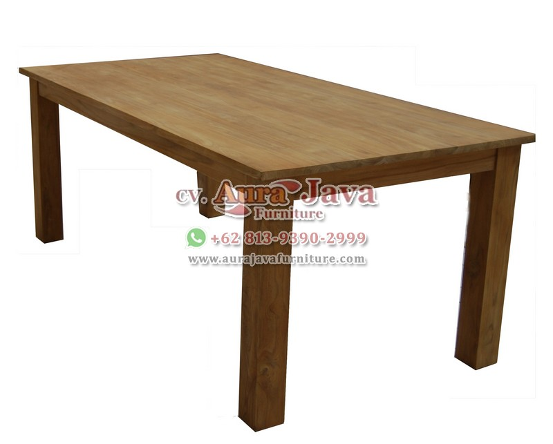 indonesia-teak-furniture-store-catalogue-dining-table-aura-java-jepara_059
