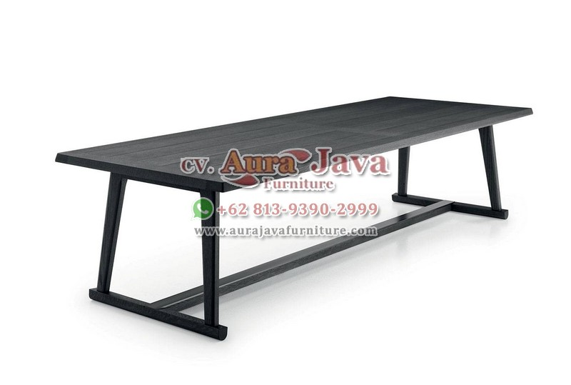 indonesia-teak-furniture-store-catalogue-dining-table-aura-java-jepara_061