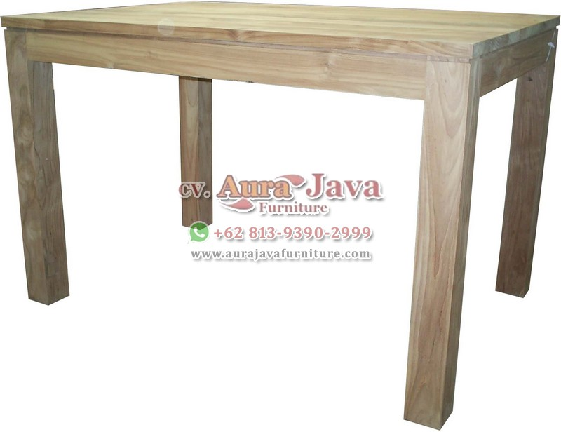 indonesia-teak-furniture-store-catalogue-dining-table-aura-java-jepara_065
