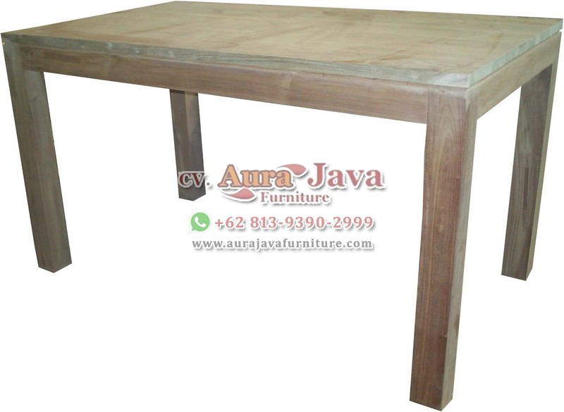 indonesia-teak-furniture-store-catalogue-dining-table-aura-java-jepara_066