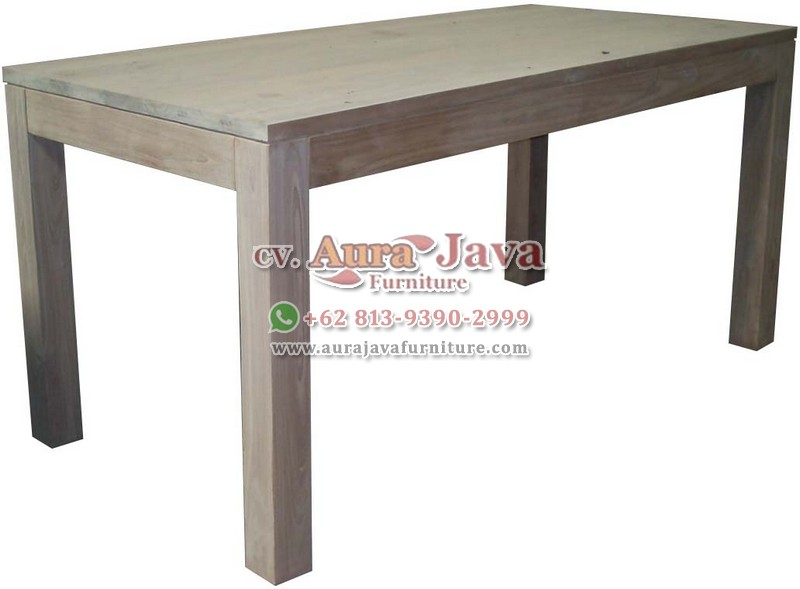 indonesia-teak-furniture-store-catalogue-dining-table-aura-java-jepara_068