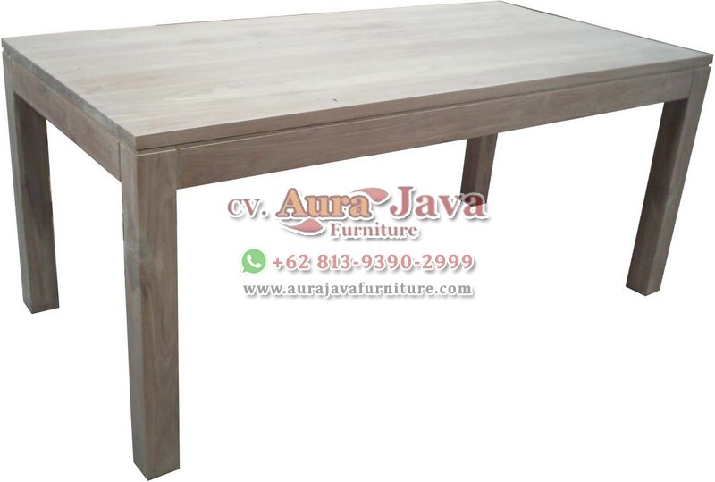 indonesia-teak-furniture-store-catalogue-dining-table-aura-java-jepara_069