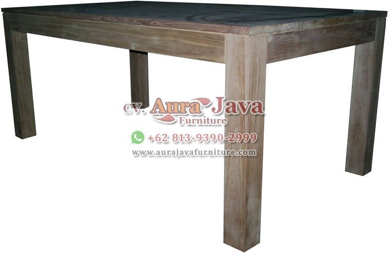 indonesia-teak-furniture-store-catalogue-dining-table-aura-java-jepara_071