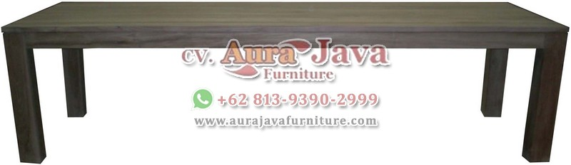 indonesia-teak-furniture-store-catalogue-dining-table-aura-java-jepara_073