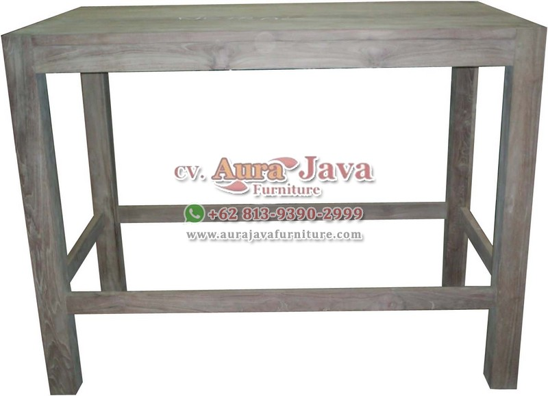 indonesia-teak-furniture-store-catalogue-dining-table-aura-java-jepara_074