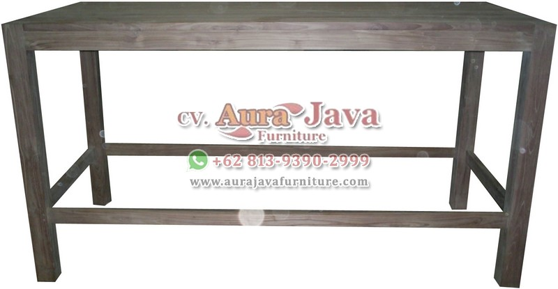 indonesia-teak-furniture-store-catalogue-dining-table-aura-java-jepara_075