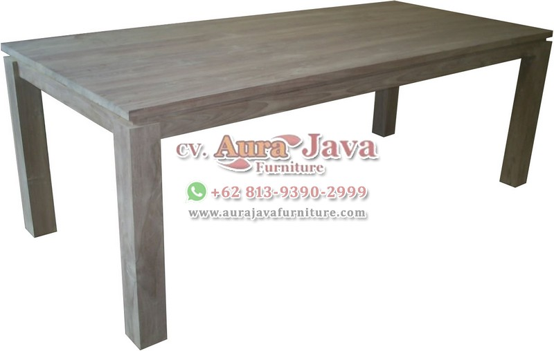 indonesia-teak-furniture-store-catalogue-dining-table-aura-java-jepara_076