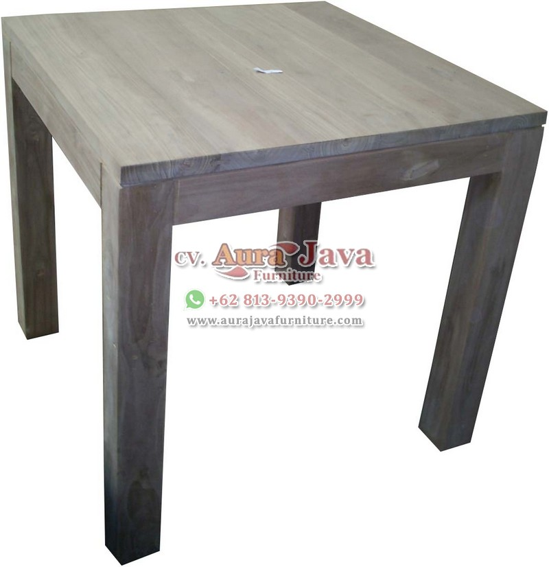 indonesia-teak-furniture-store-catalogue-dining-table-aura-java-jepara_077