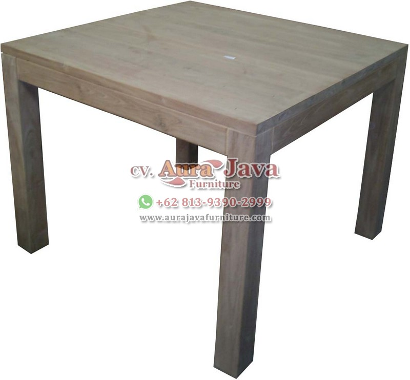 indonesia-teak-furniture-store-catalogue-dining-table-aura-java-jepara_078