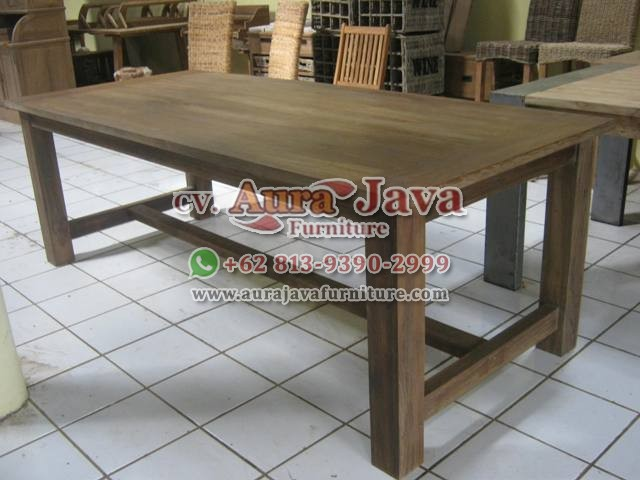indonesia-teak-furniture-store-catalogue-dining-table-aura-java-jepara_081