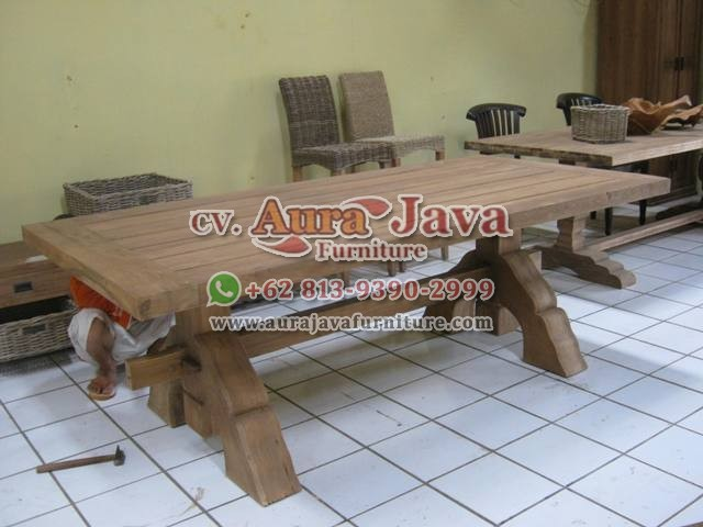 indonesia-teak-furniture-store-catalogue-dining-table-aura-java-jepara_082