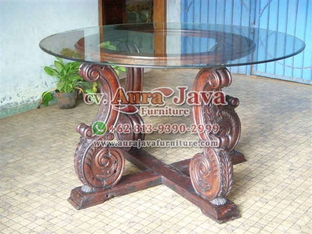 indonesia-teak-furniture-store-catalogue-dining-table-aura-java-jepara_084