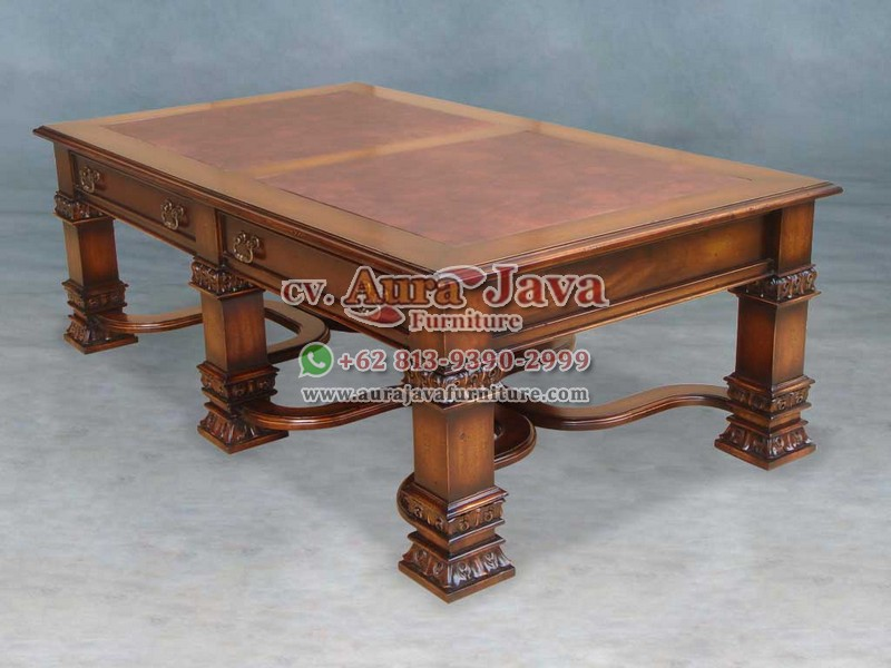 indonesia-teak-furniture-store-catalogue-dining-table-aura-java-jepara_085