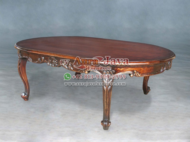 indonesia-teak-furniture-store-catalogue-dining-table-aura-java-jepara_086