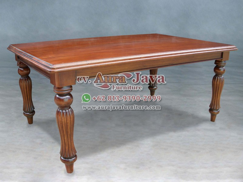 indonesia-teak-furniture-store-catalogue-dining-table-aura-java-jepara_089