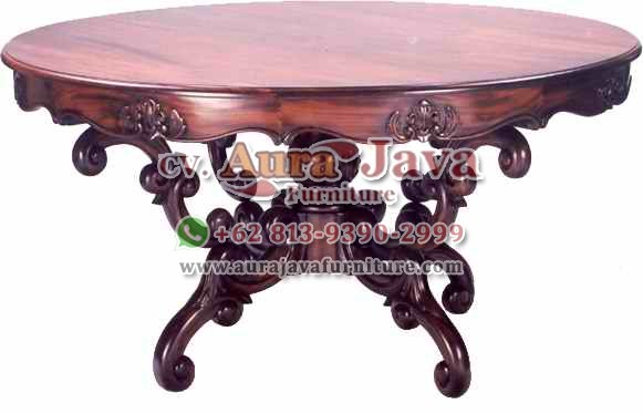 indonesia-teak-furniture-store-catalogue-dining-table-aura-java-jepara_090