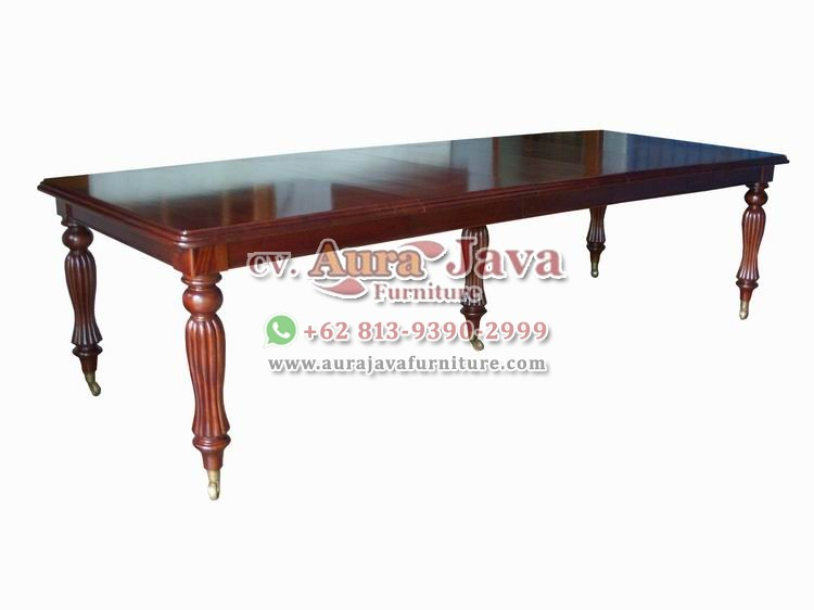 indonesia-teak-furniture-store-catalogue-dining-table-aura-java-jepara_091