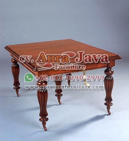 indonesia-teak-furniture-store-catalogue-dining-table-aura-java-jepara_092