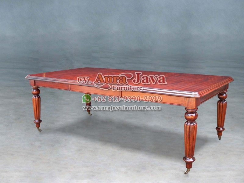 indonesia-teak-furniture-store-catalogue-dining-table-aura-java-jepara_095